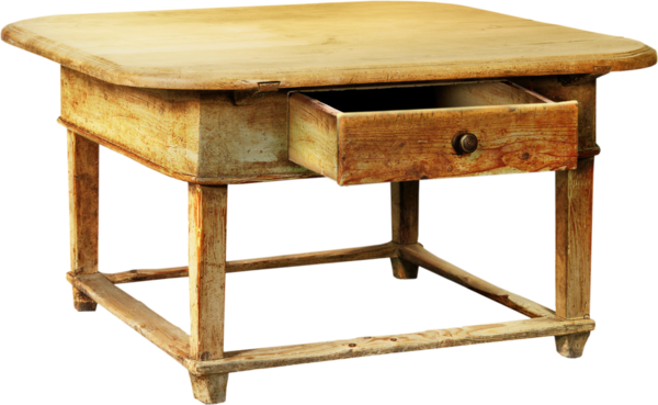 table,tube,png