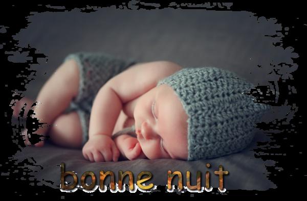Bonne nuit - Page 40 0418b762