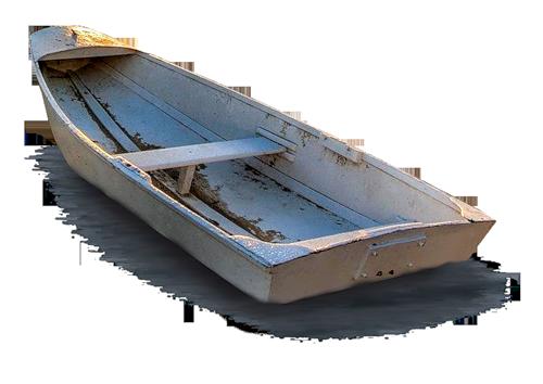 bateau,png,tubes,