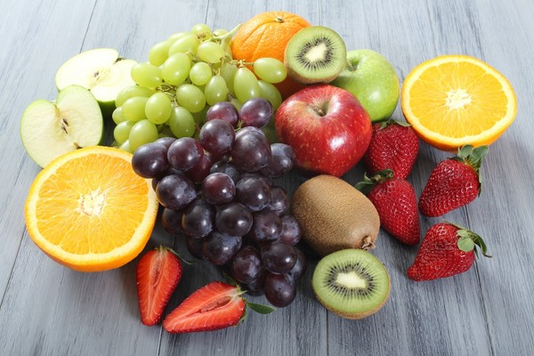 fruit,wallpapers
