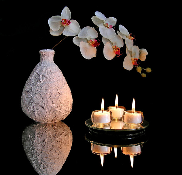 bougies,png,candles