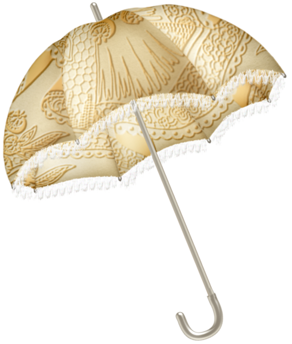 parapluie,umbrella,png