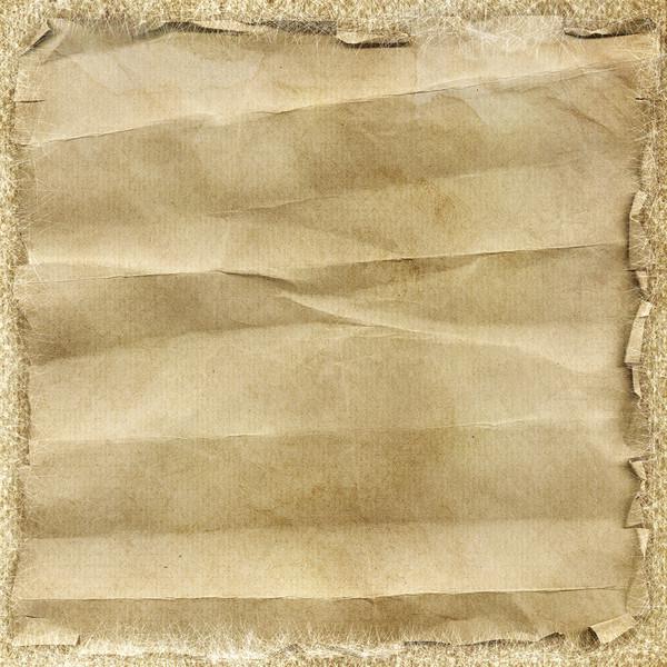 papiers,papers,pour creas