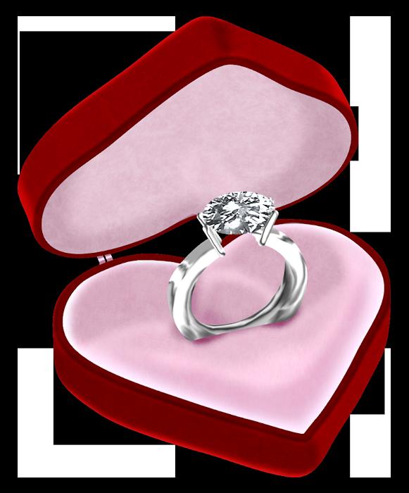 منع المشغل أو العامل شرفة دبل خطوبة سكرابز خواتم زواج Png Cazeres Arthurimmo Com