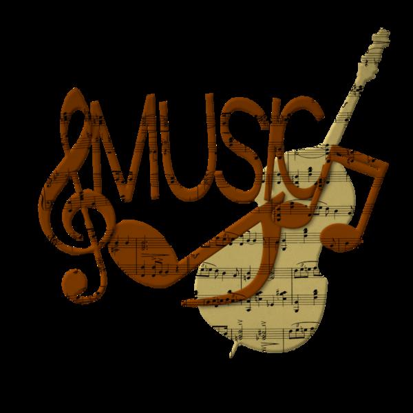 Instruments de musique page 4 - Photo d instrument de musique ...