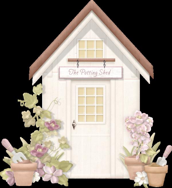 maisons,house,casa,Zuhause