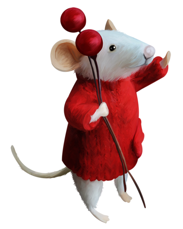 souris,mousse,tube,png