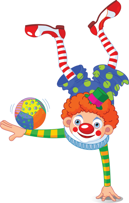 clown,png,tube