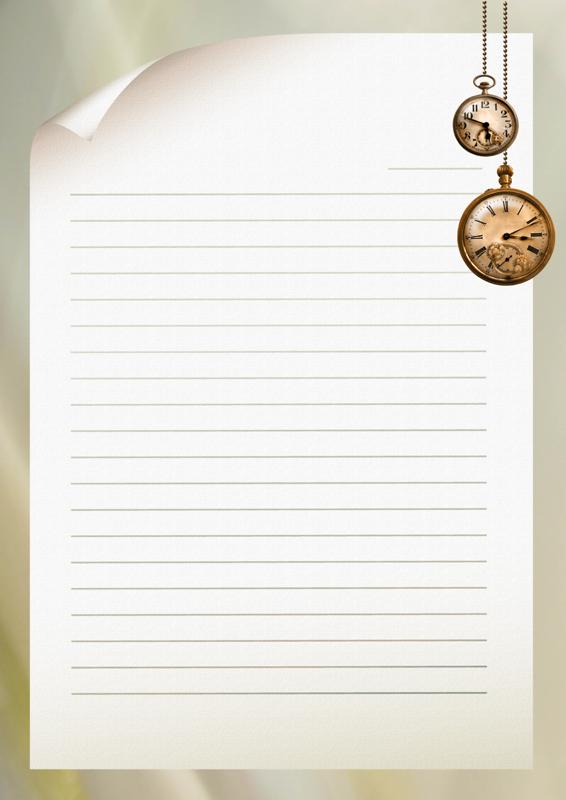 Préférence papiers a lettre - Page 6 VV99