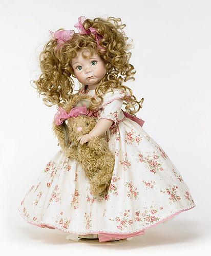 Des jolies poupées  0fc61510