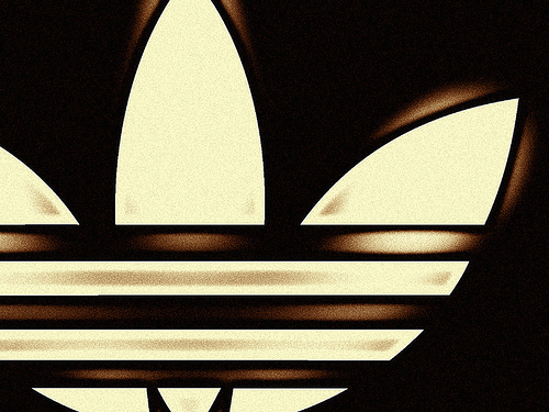 Adidas Logo Wallpaper Red Iphone Pictures