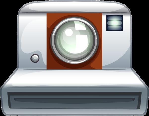 سكرابز كاميرات 2017 135778a4.png