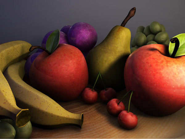 fond d ecran fruits,wallpapers,fruits