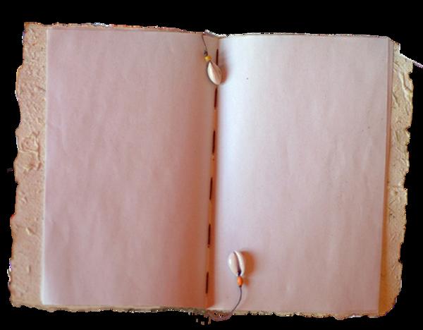 LIBROS - CUADERNOS - Página 3 176f2c4b