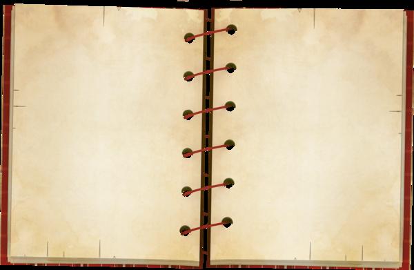 LIBROS - CUADERNOS - Página 3 17d758b8