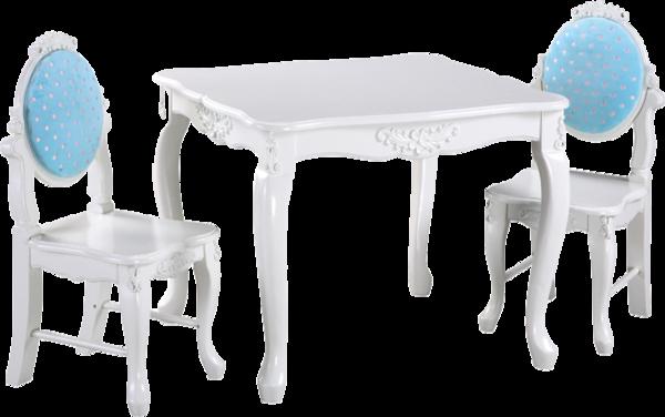 table page 4. Black Bedroom Furniture Sets. Home Design Ideas