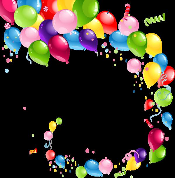 Символы для поздравления с днем рождения 51