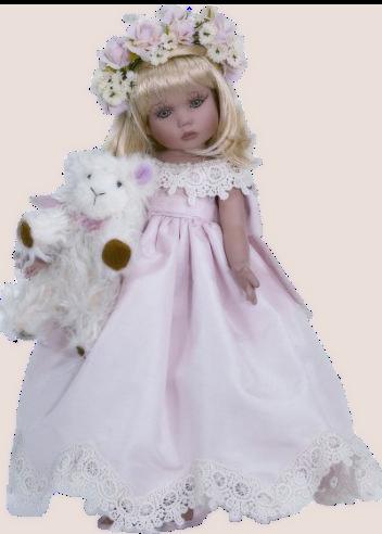 Des jolies poupées  18b7eca6