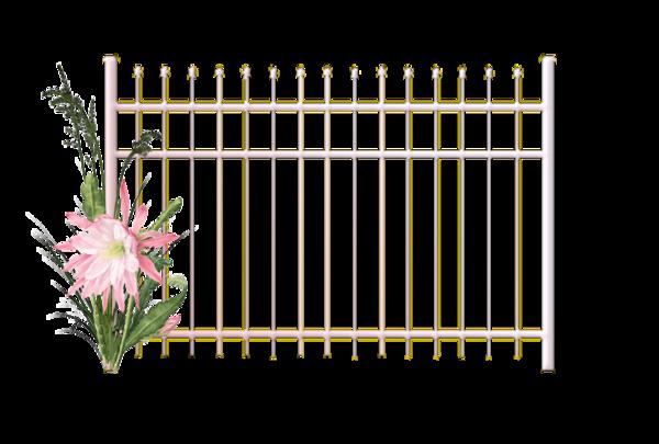 barrieres,clotures