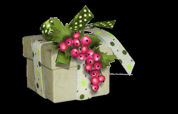 boites,paquets,cadeaux