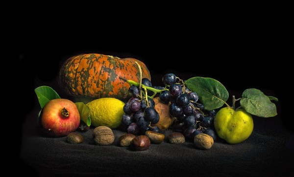 fruits,wallpapers