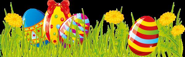 Résultat d'images pour gifs la chasse aux oeufs de Pâques