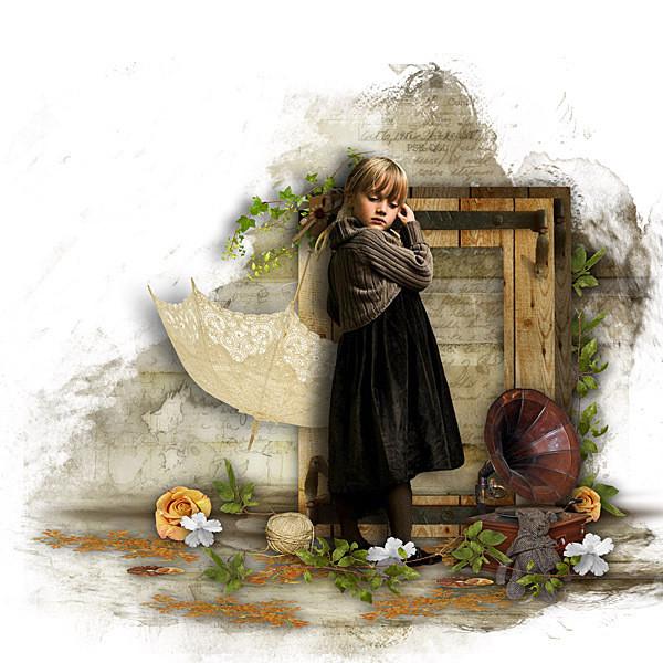 enfant,wallpaper