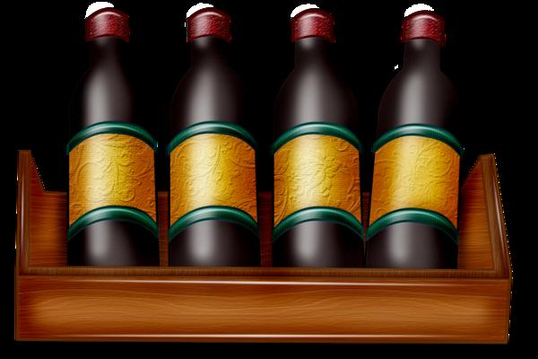 bouteilles,tubes