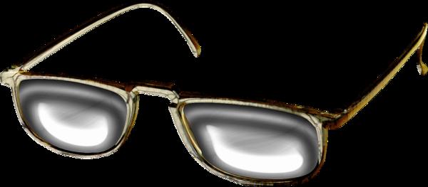 سكرابز نظارات 25dbd36d.png