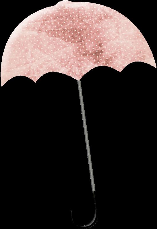 parapluie,umbrella,png