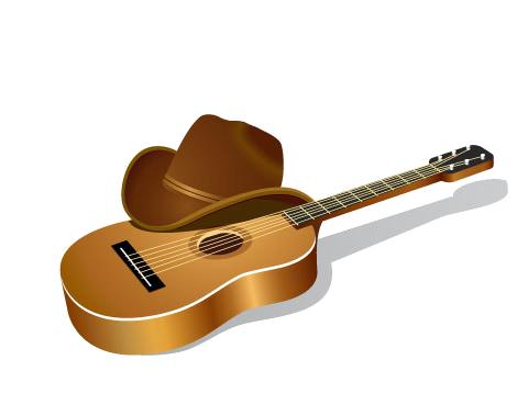 instrument,musique,tube