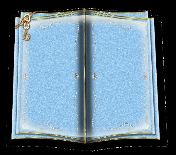 LIBROS - CUADERNOS - Página 4 30bcae09