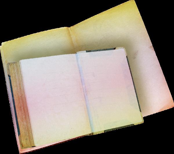 LIBROS - CUADERNOS - Página 2 34171bd6