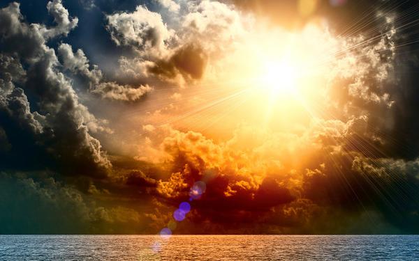 Images coucher de soleil - Page 3 3488641f