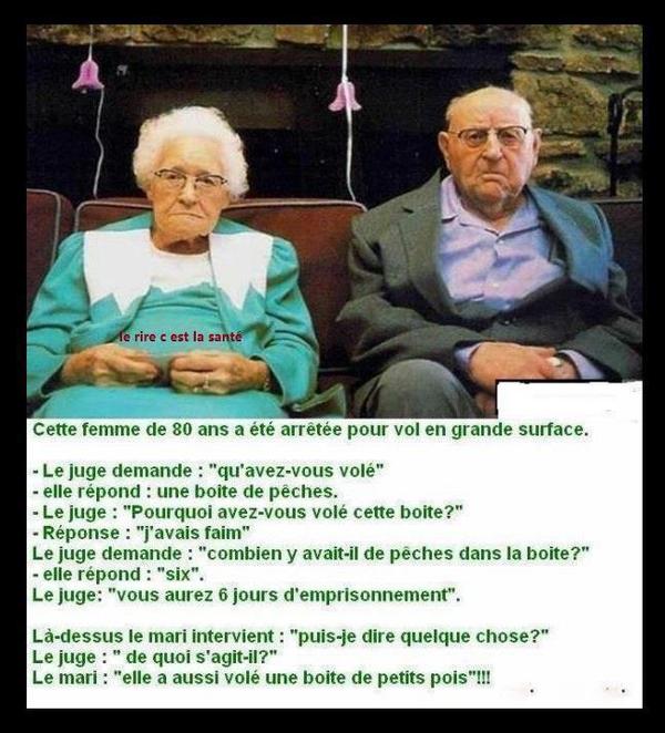 humour,insolite,drole,ou pas droles!