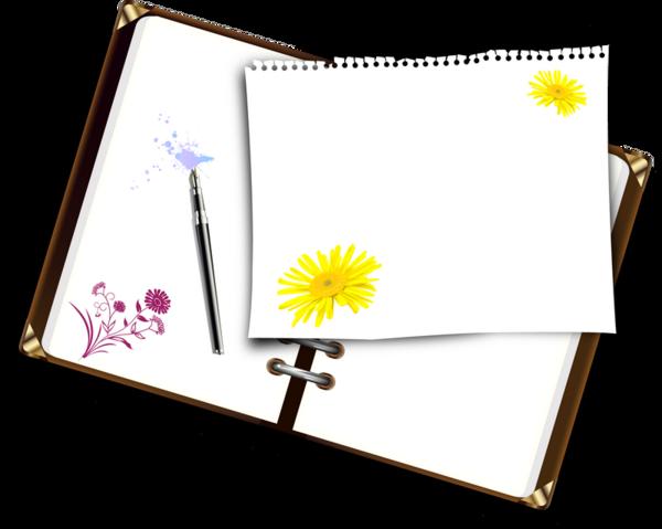 LIBROS - CUADERNOS - Página 2 37215240