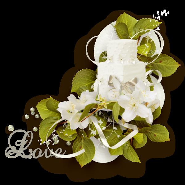 Пионы цветы пнг 9