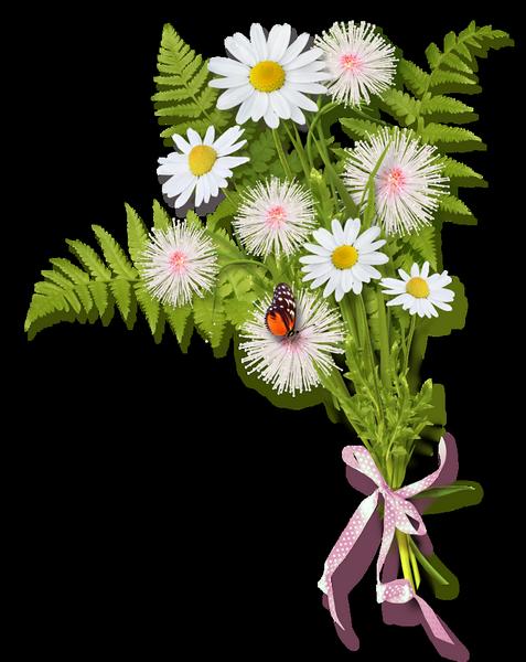 bouquets,fleurs,tube,flowers