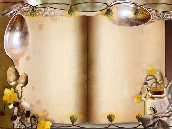 LIBROS - CUADERNOS - Página 4 389c7670