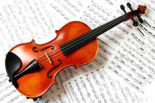 Instruments de musique page 20 for Instruments de musique dax