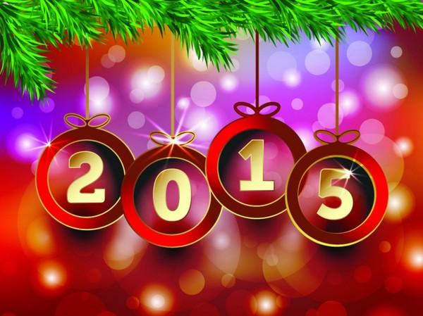bonne année - Page 4 3974c272