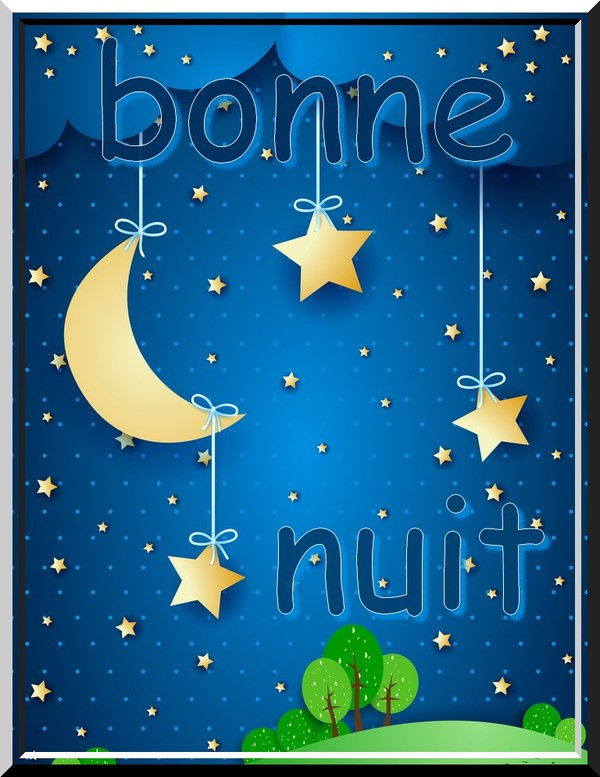 Bonne nuit - Page 3 3b197e5f