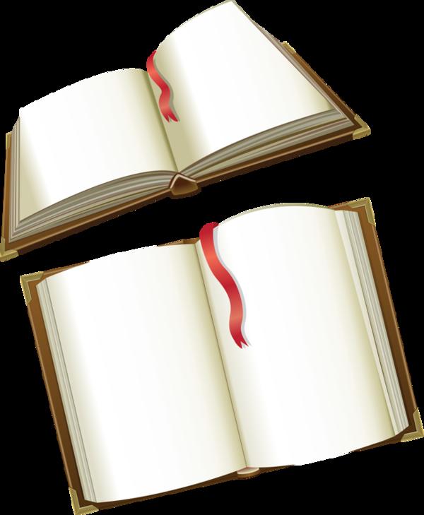 LIBROS - CUADERNOS - Página 5 3d18ab00