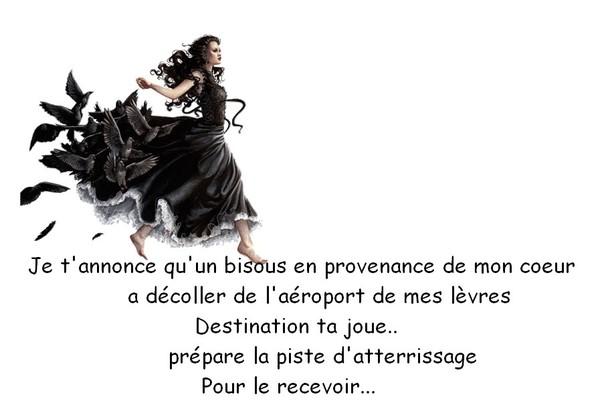 Bonjour, bonsoir..... 3d546427