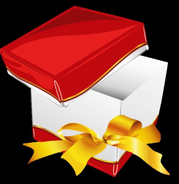 boites,cadeaux,