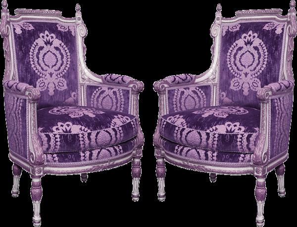 chaises fauteuils page 4. Black Bedroom Furniture Sets. Home Design Ideas