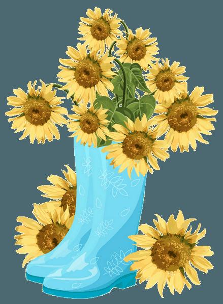 tubes fleurs,png fleurs,bouquets de fleurs,flowers,psp