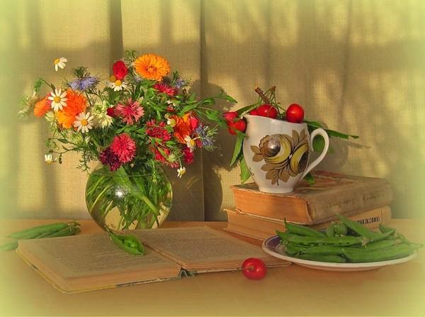 fleurs,flowers,wallpapers,fond d ecran