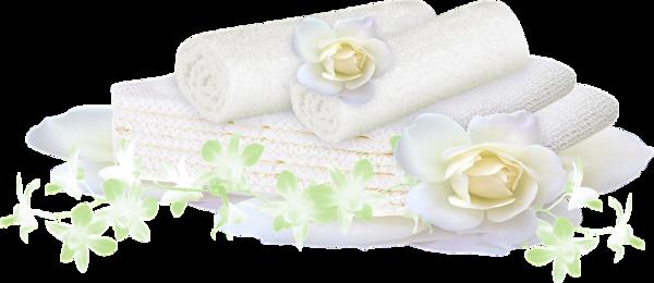 serviettes,tube