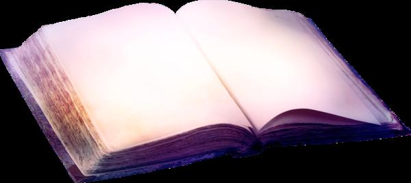 LIBROS - CUADERNOS - Página 3 4657eff3